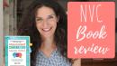 NVC book review – Lucy Leu NVC Companion workbook