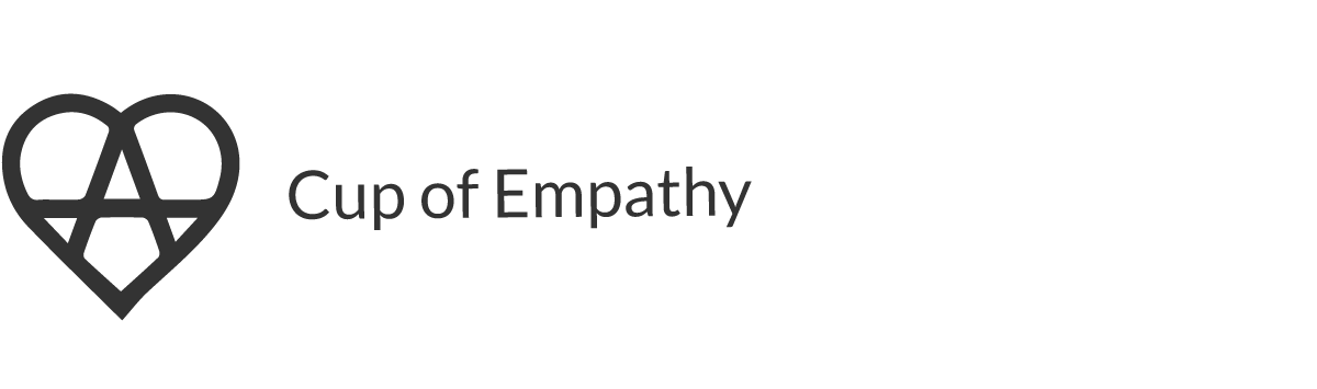 Cup of Empathy